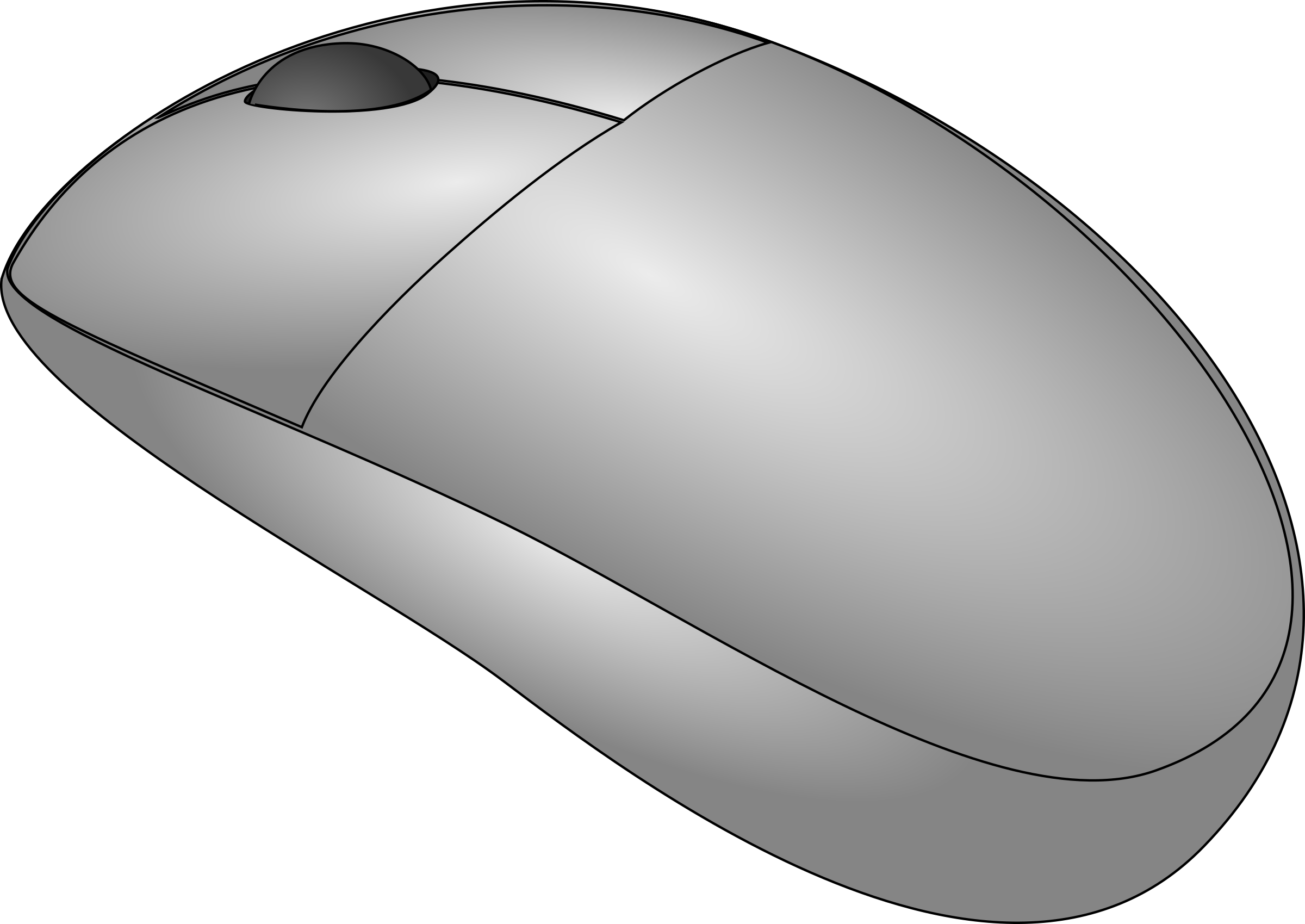 Clipart images computer mouse.