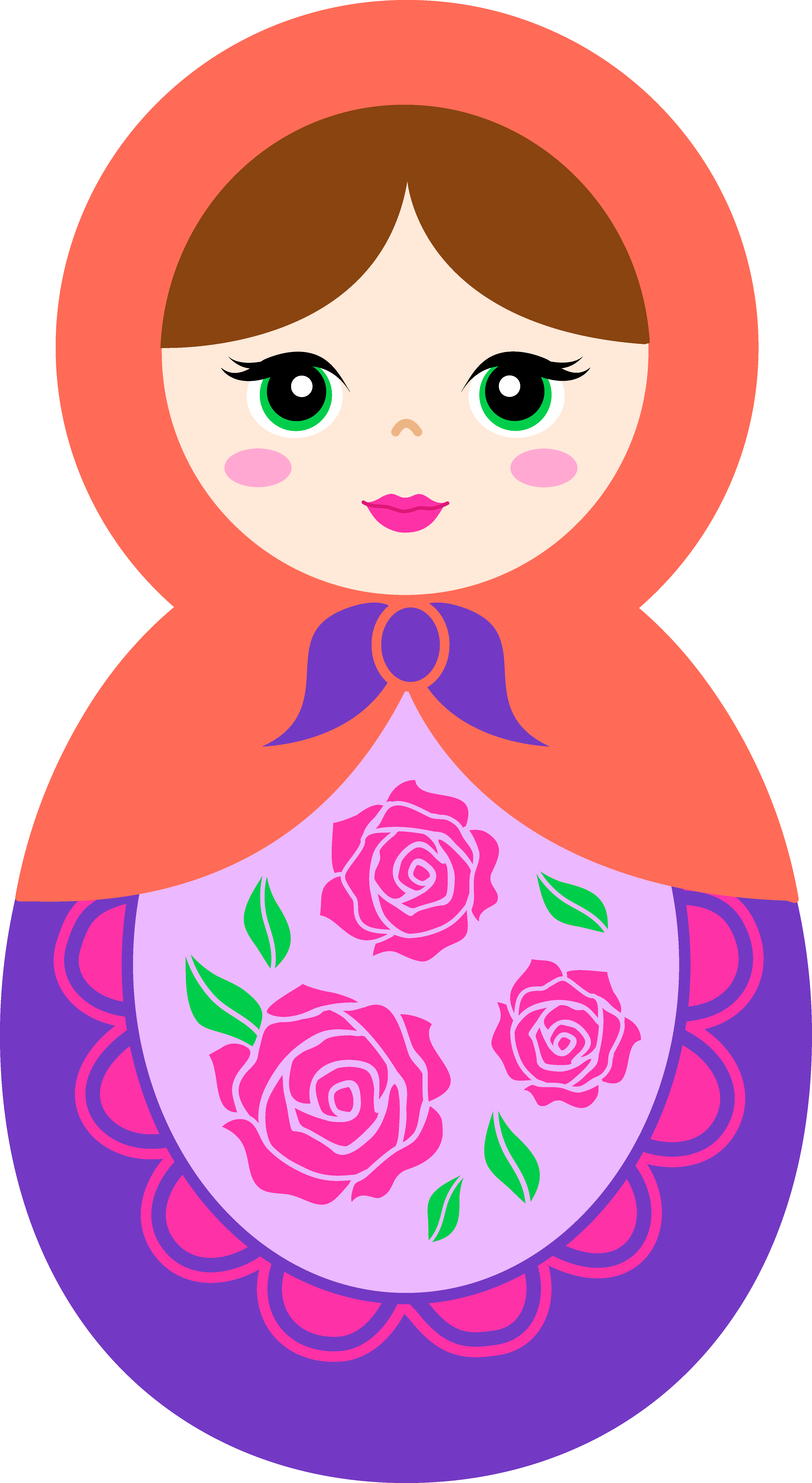 Clipart png doll. Stacking