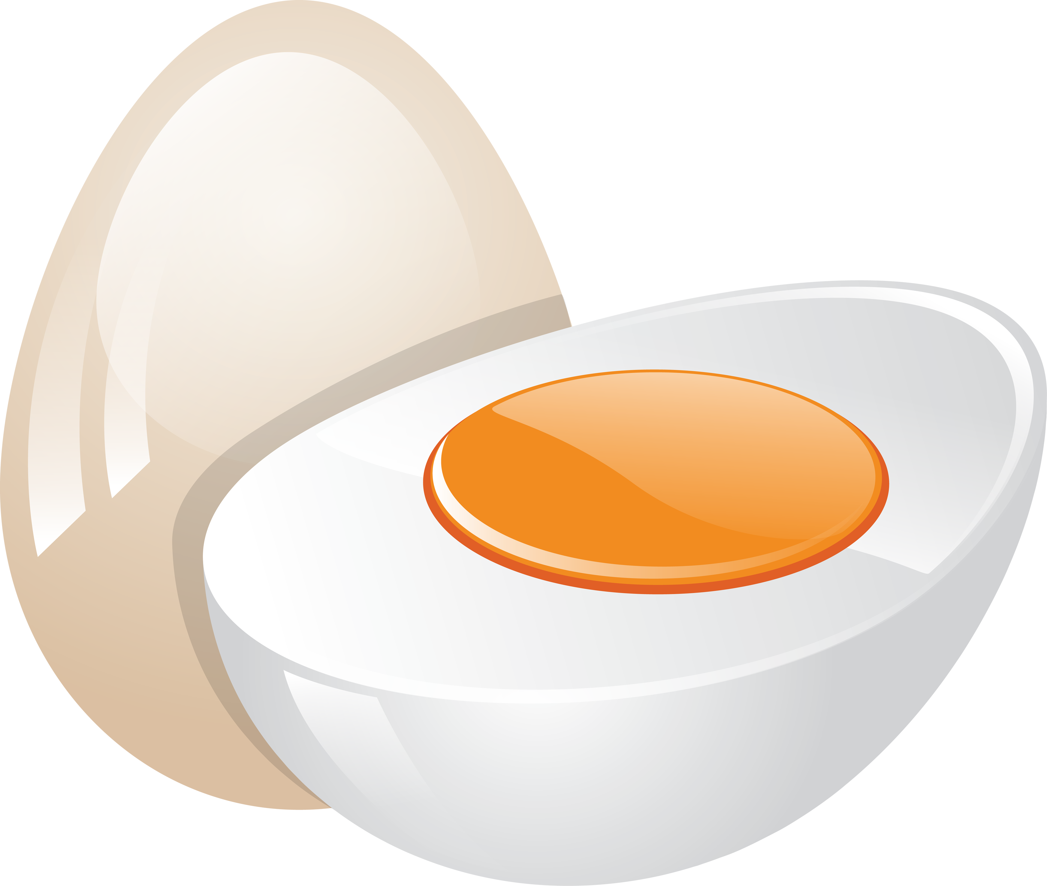 Png image purepng free. Eggs clipart egg whites