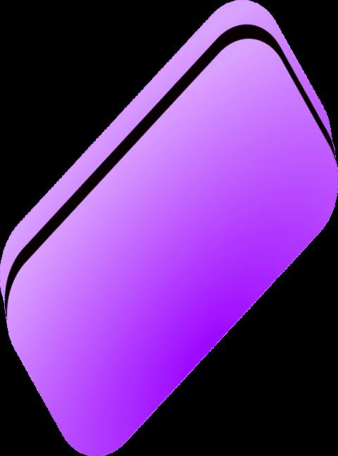 Clipart images eraser. Png free toppng transparent