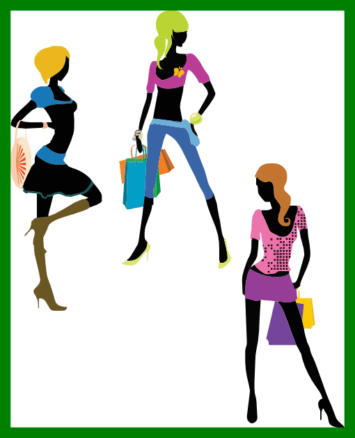 Stunning collection of fashion. Clothing clipart church