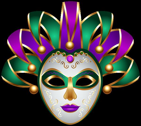 festival clipart carnival festival