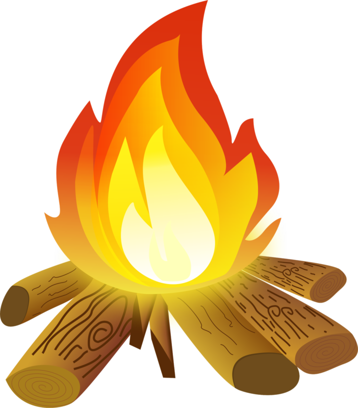New free images and. Fire clipart school