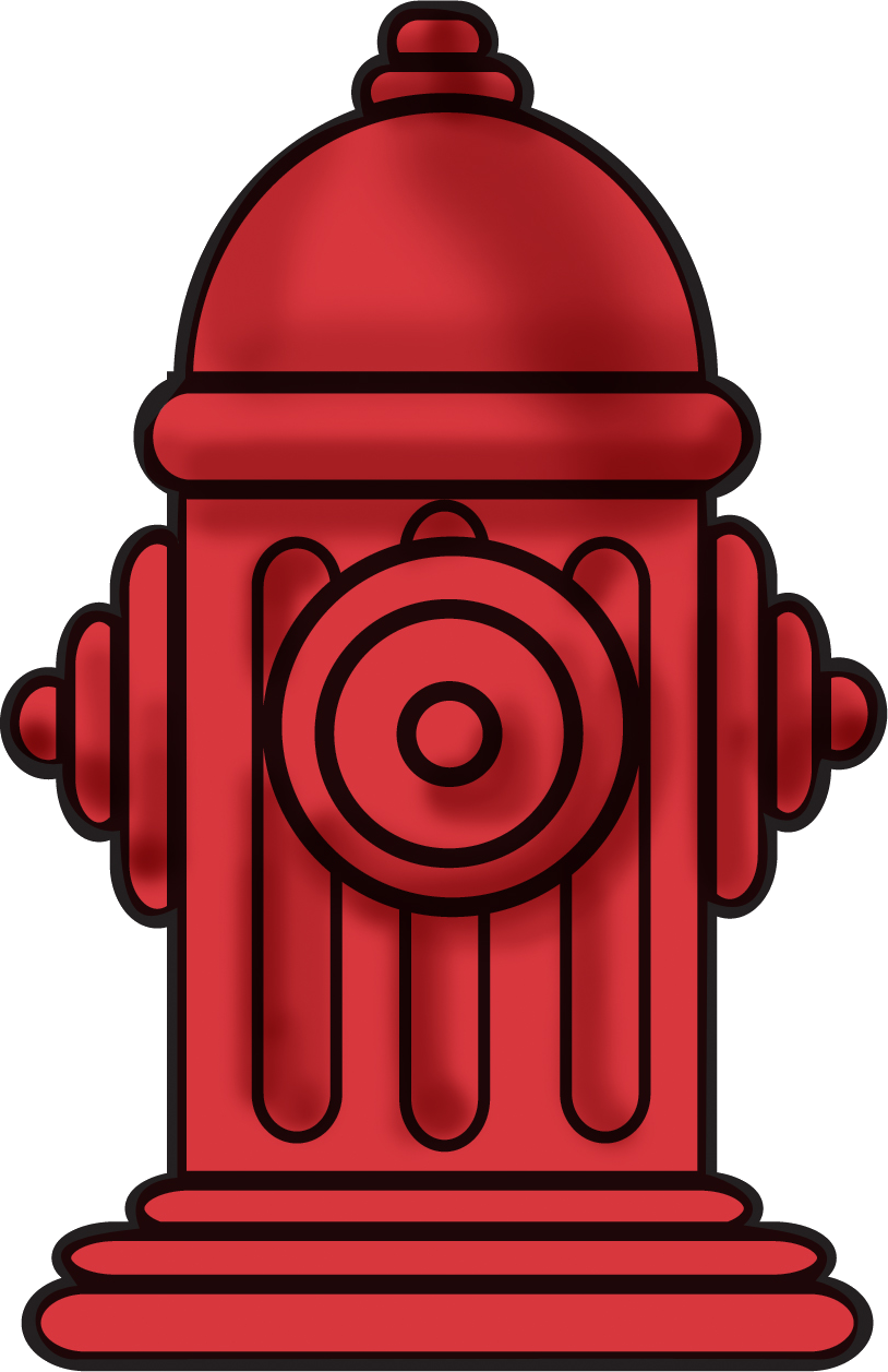 Gas clipart petrochemical. Fire hydrant png image