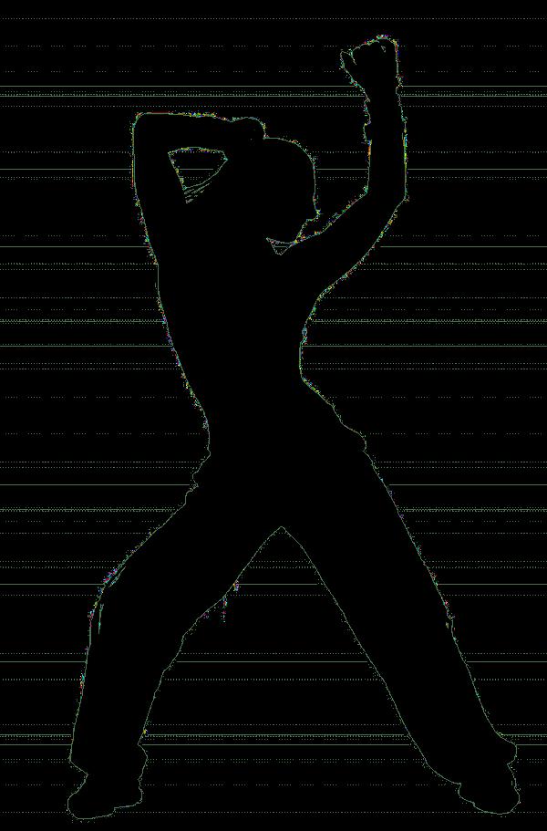 Zumba ftkii zumbafitnessclipartftkiiclipart. Logo clipart fitness