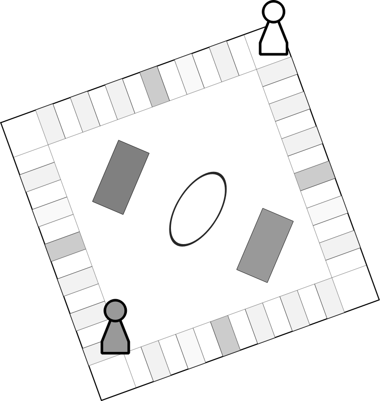 Medium image png . Game clipart board game