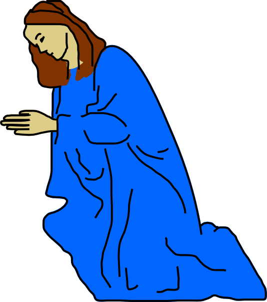 Praying asking god clip. Electric clipart animated