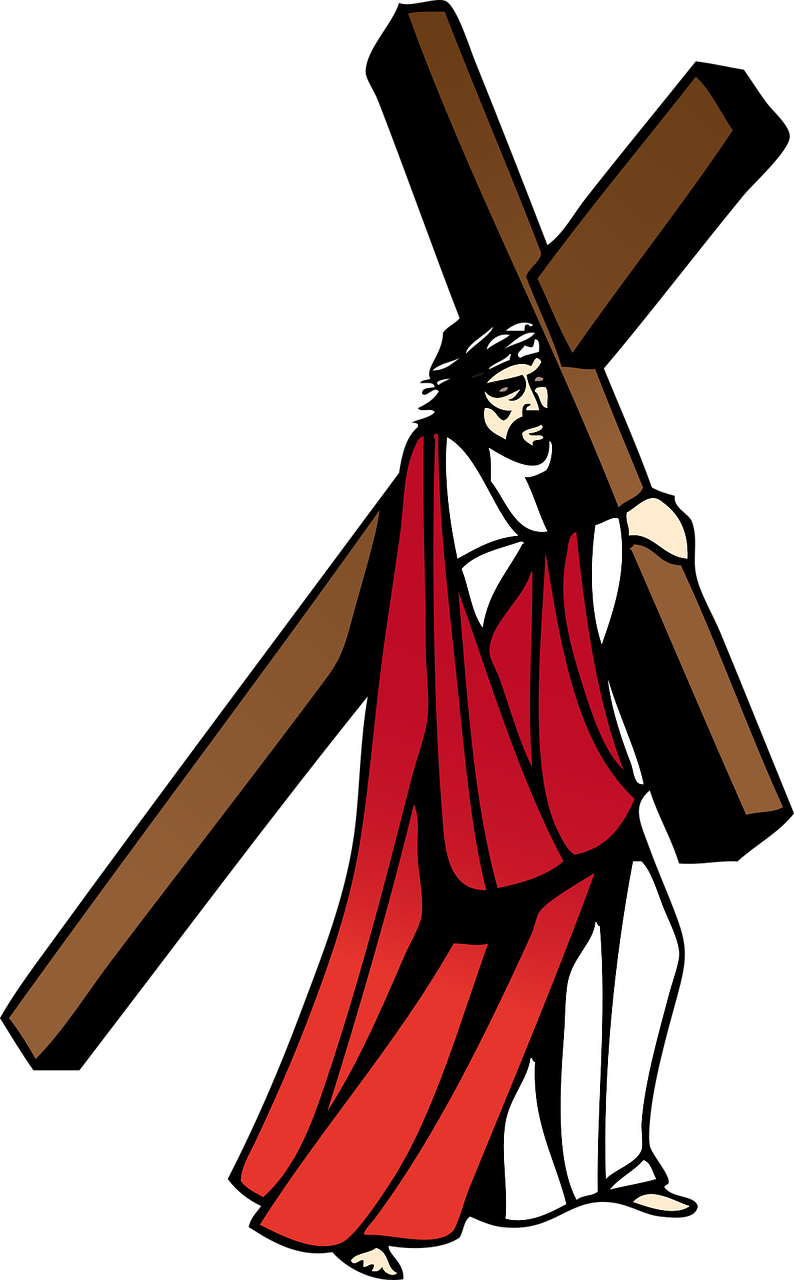 Clipart images god. Png free download