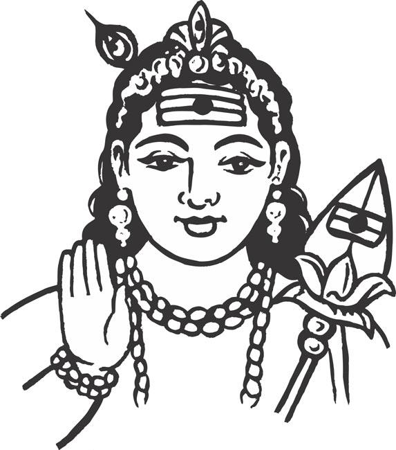 Free cliparts download clip. God clipart god indian