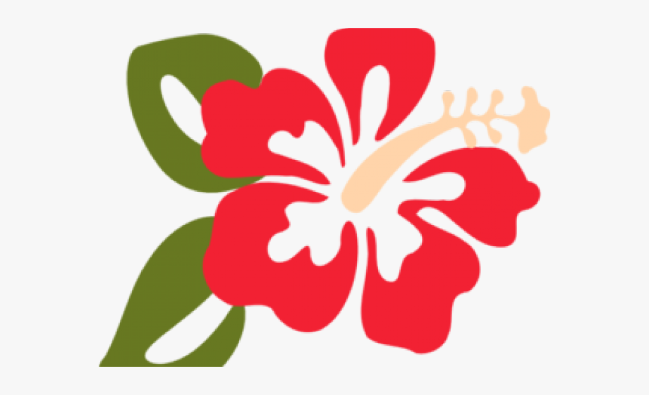 Hibiscus clipart hybiscus. Purple free cliparts on