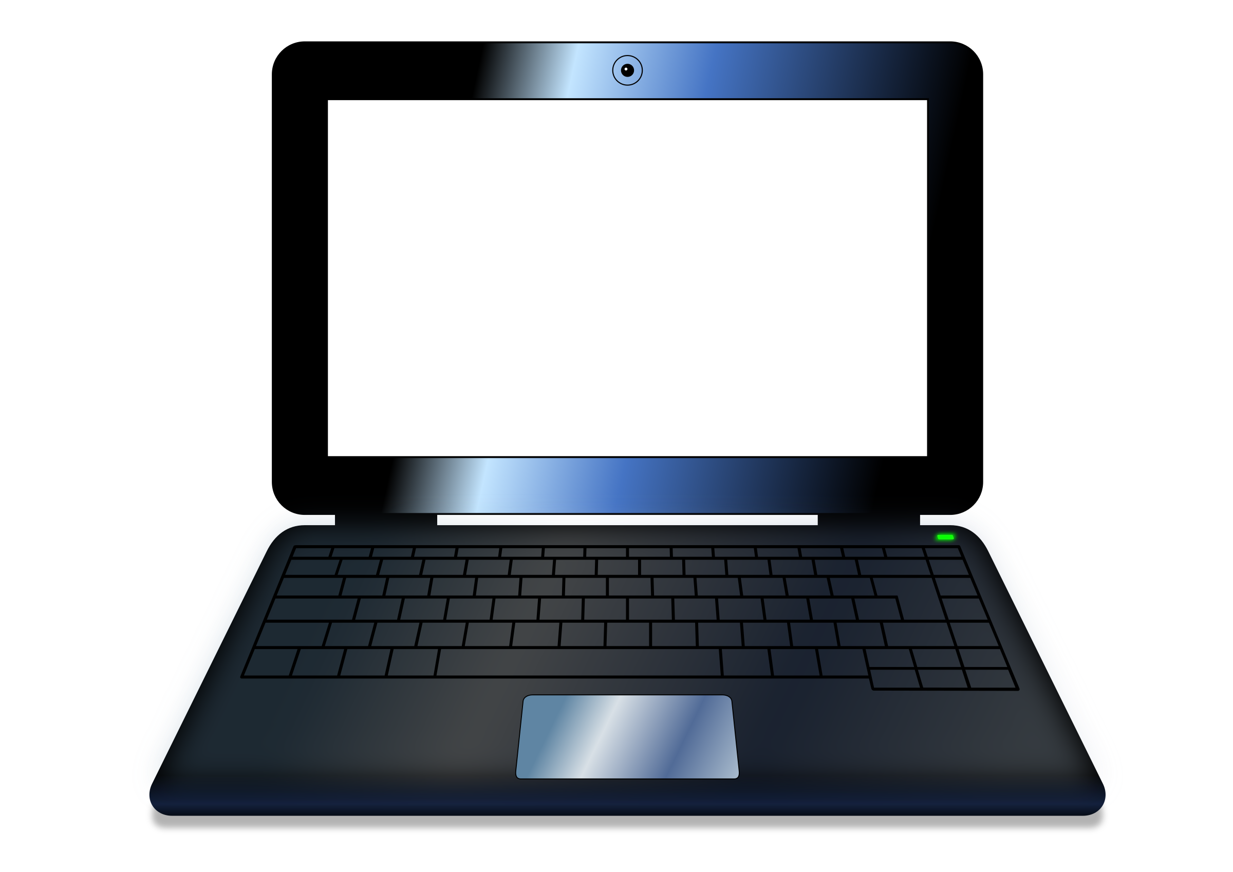Notebook clipart blank notebook. Big image png