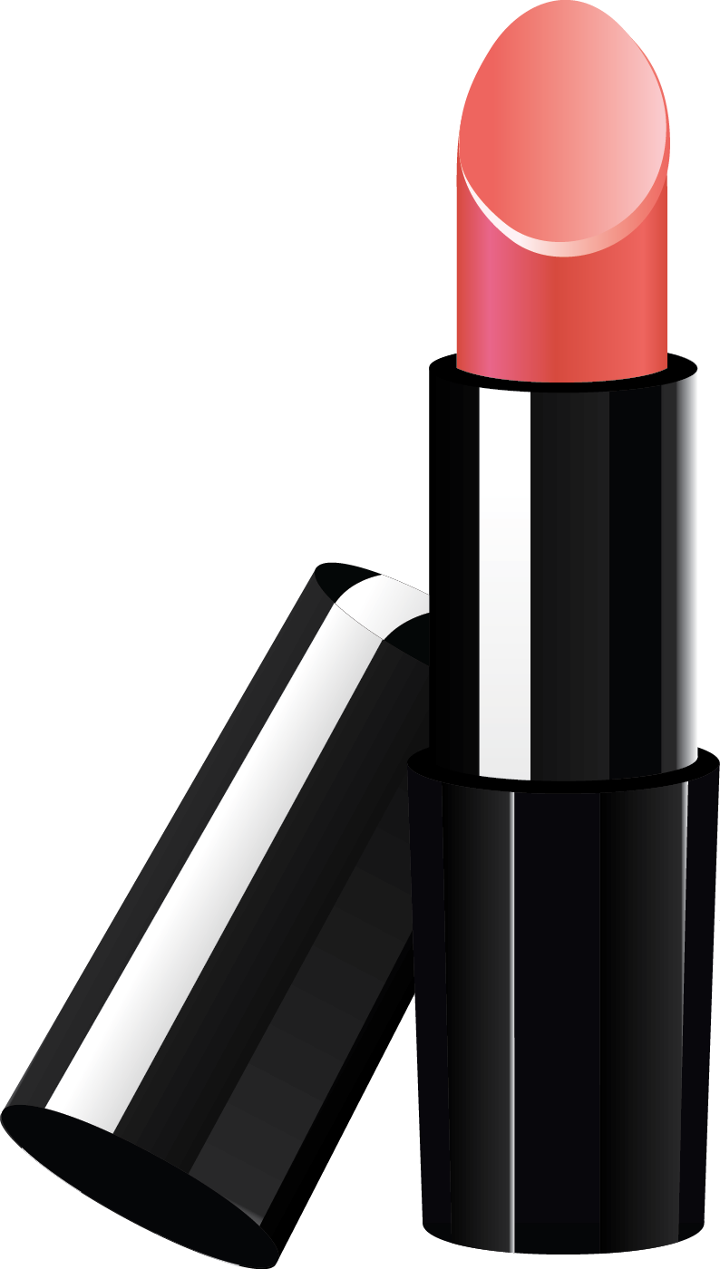Lipstick clipart pink lipstick. Clip art images onclipart