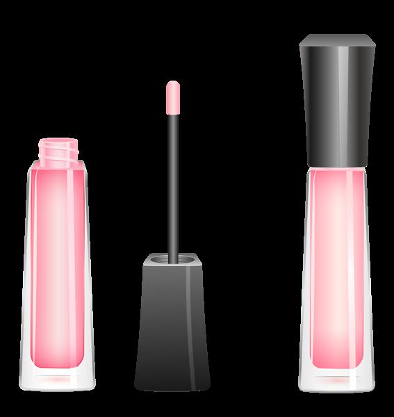 lipstick clipart eye shadow