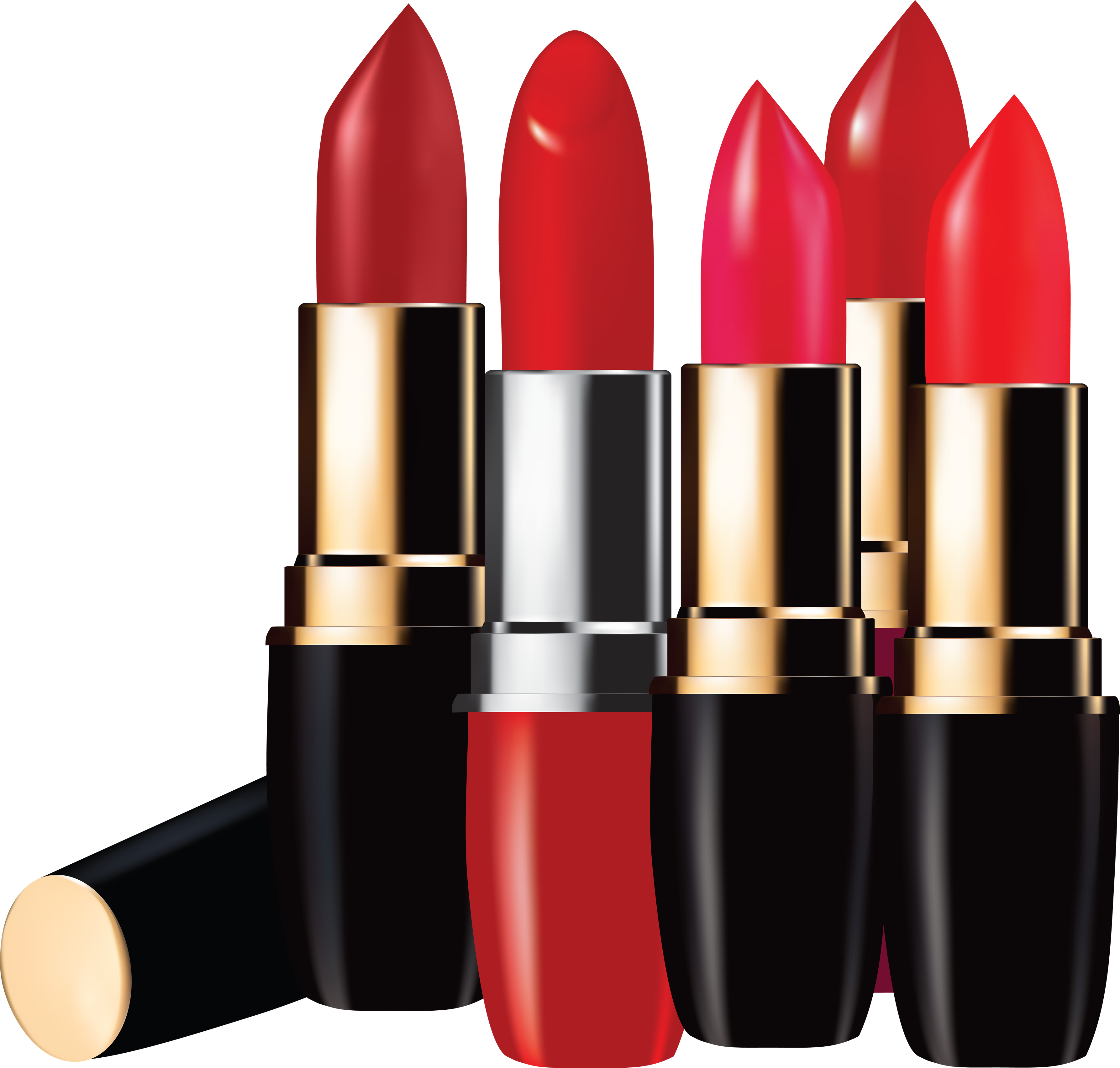 Outline clipart lipstick. Png images free download