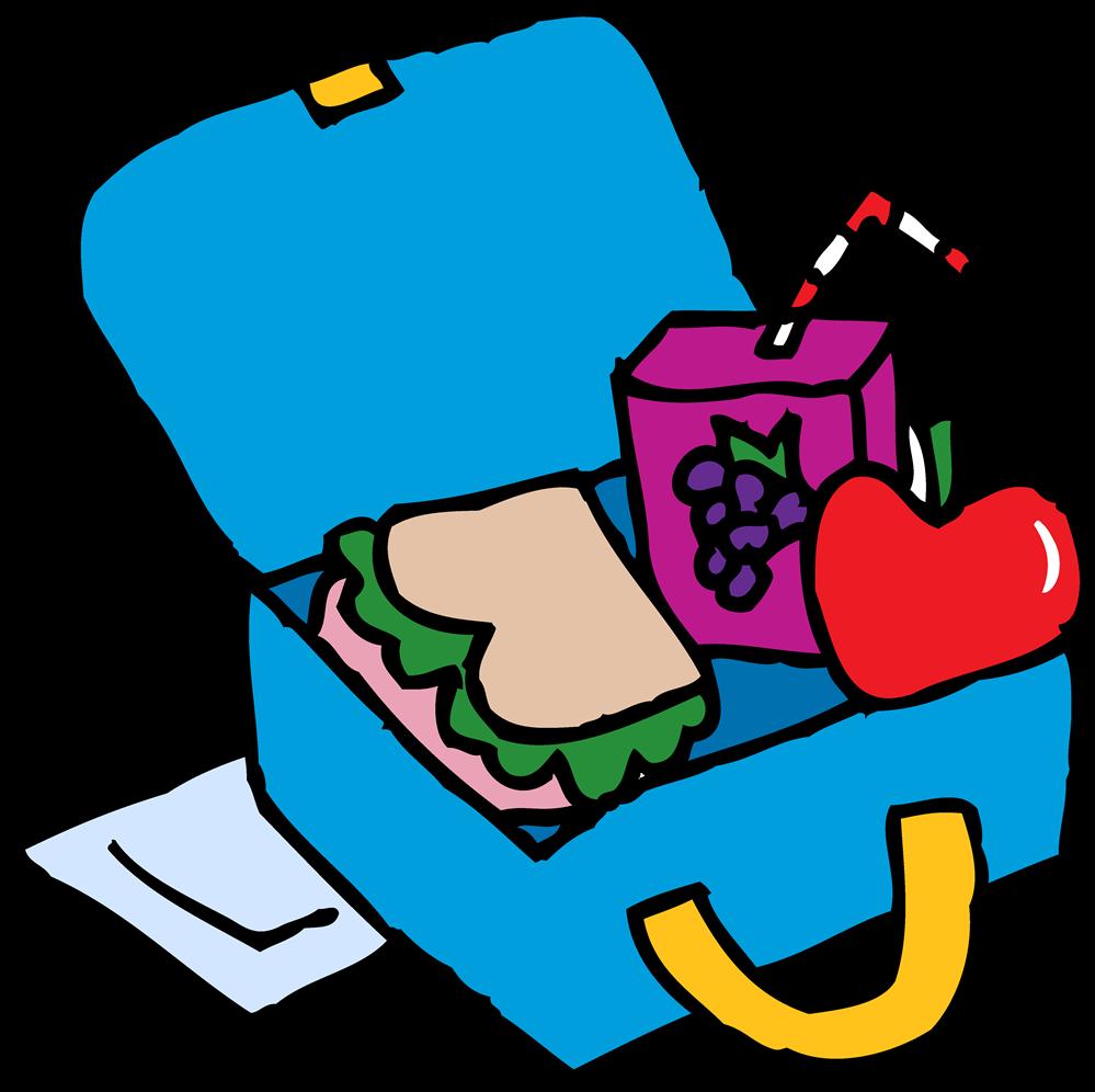 Schedules by grade teacher. Lunchbox clipart lunch menu