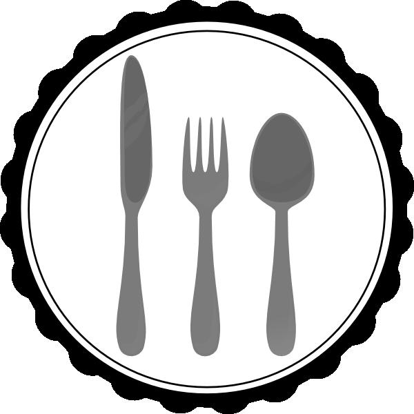 Free lunch pictures clipartix. Diner clipart transparent