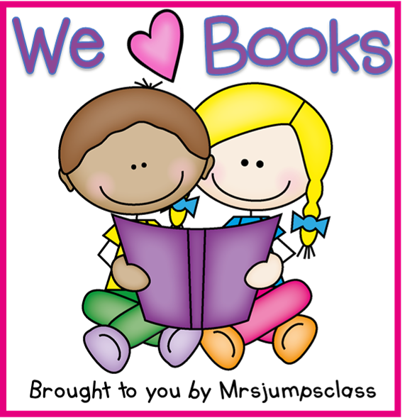 Clipart images mall. Quotes about reading books