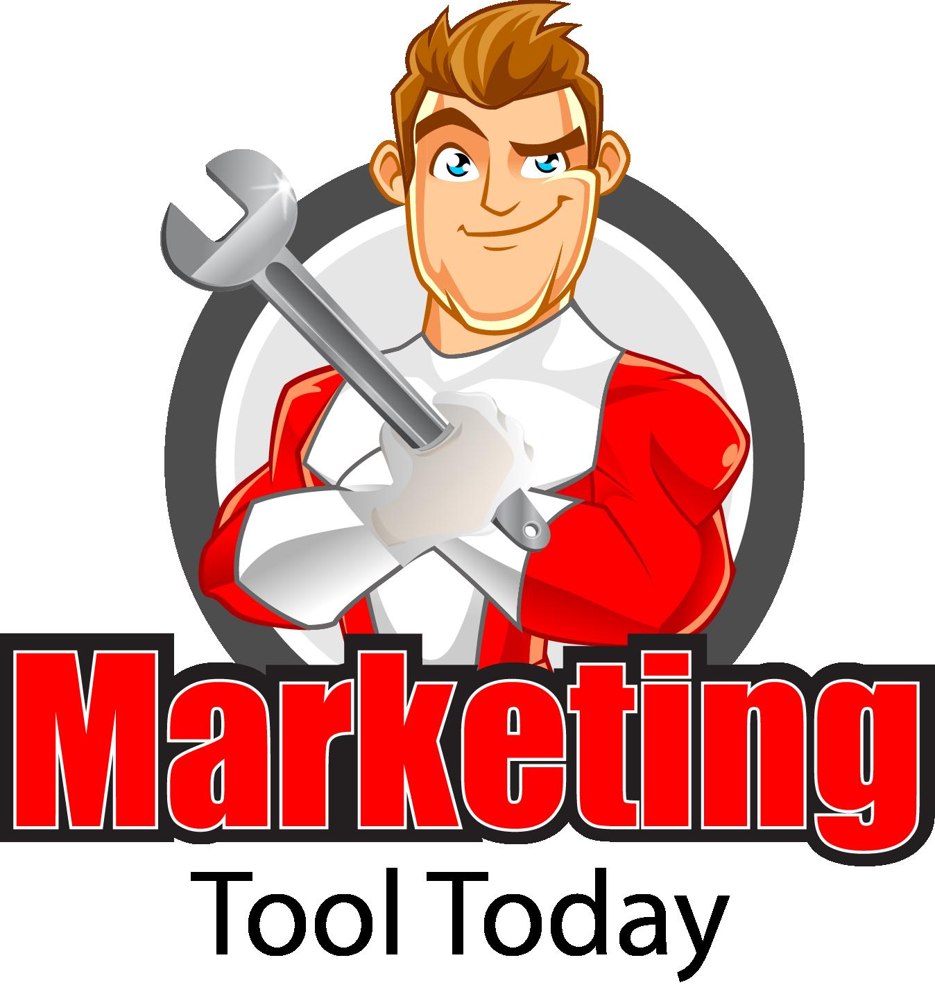 Information clipart marketer. Free internet marketing tools