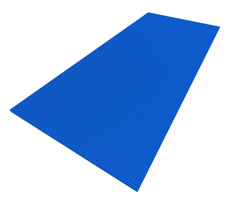 Yoga png transparent images. Mat clipart small