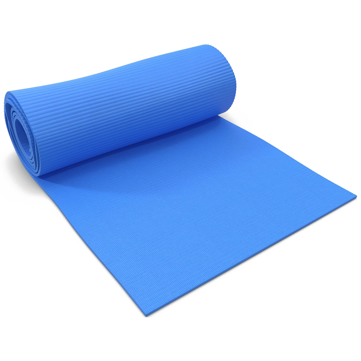 Image result for yoga mat clipart