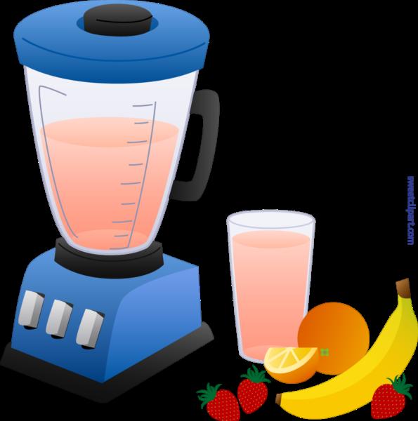 Drinks clipart milkshake. Sweet clip art page