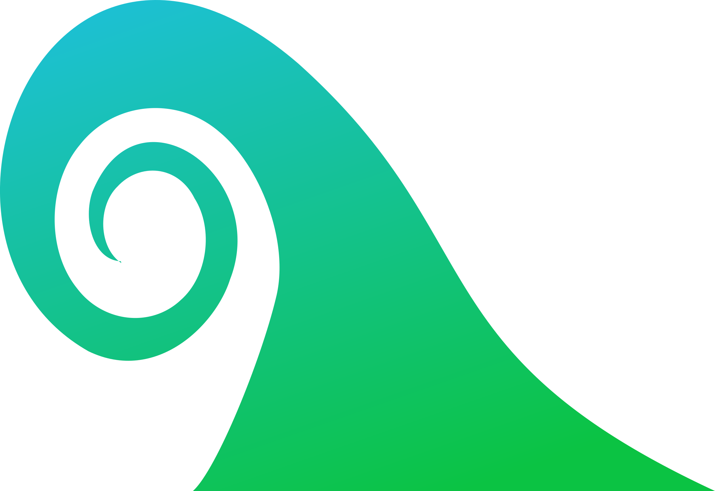 Wave big image png. Ocean clipart swirl