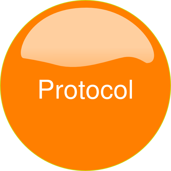 Rules protocol