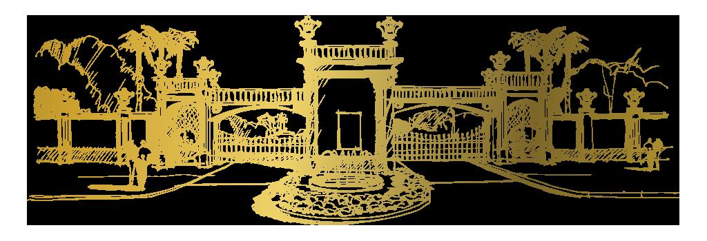 Palace clipart palace egypt. Shorouk cleopatra real estate