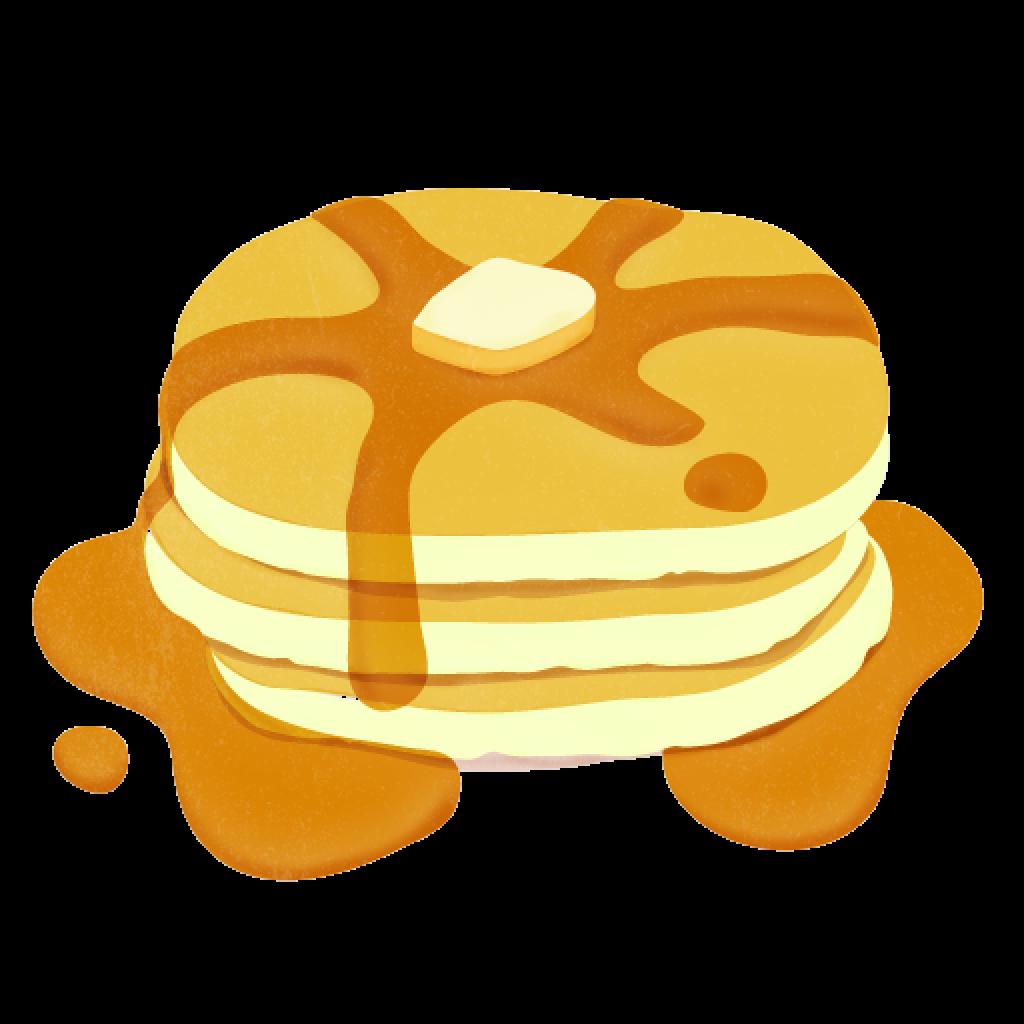 Images pancake