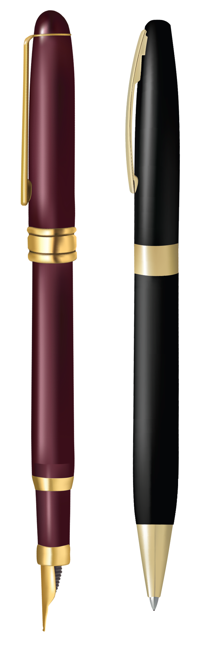 Farmhouse clipart pen. And ballpoint png gallery