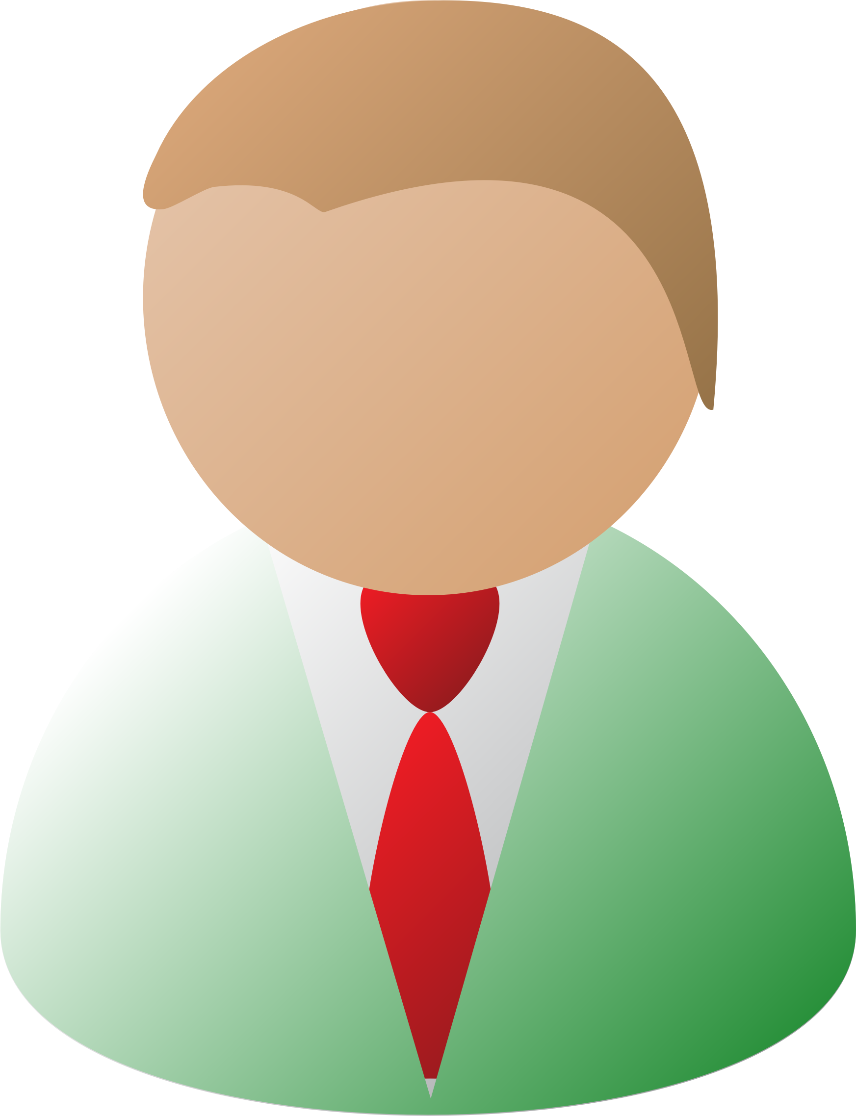 Business big image png. Person clipart powerpoint