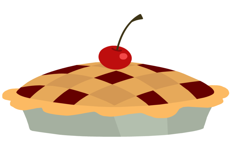 Pie clipart draw.  collection of whole