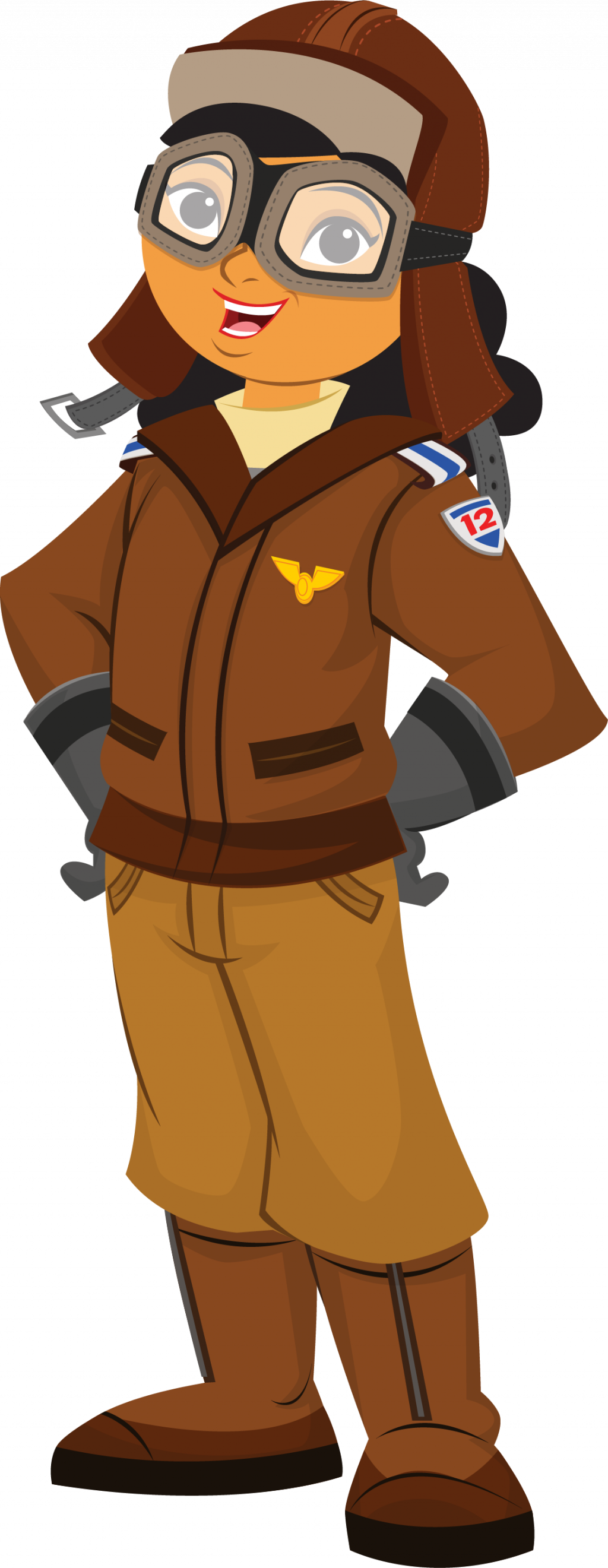 Top china cps pictures. Pilot clipart air force pilot