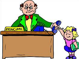 Librarian clipart school principal. Free principals cliparts download