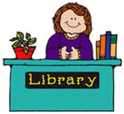 Free principals cliparts download. Librarian clipart pricipal
