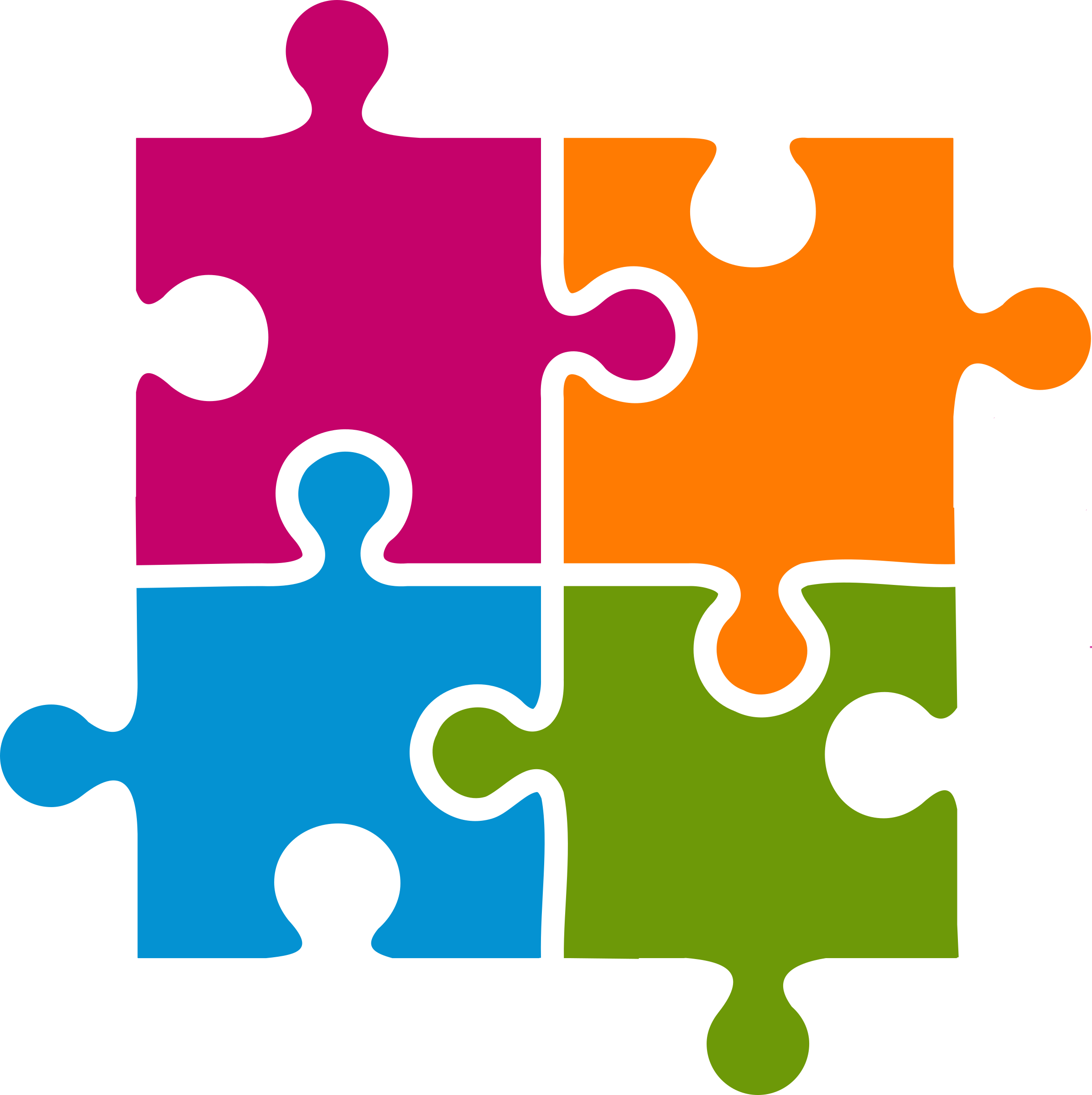 Puzzle clipart animated. Big image png