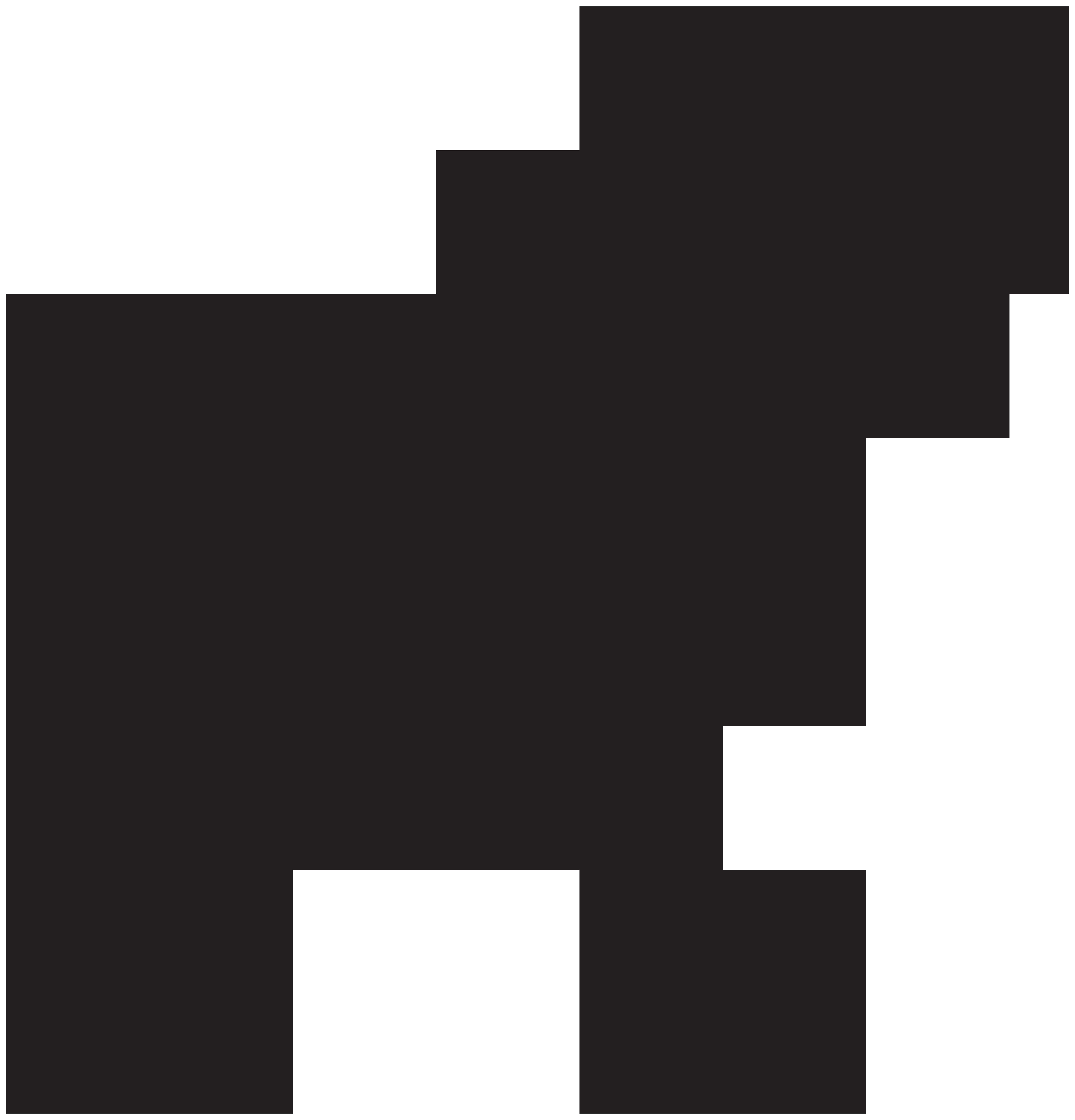 Bighorn sheep png clip. Lamb clipart silhouette