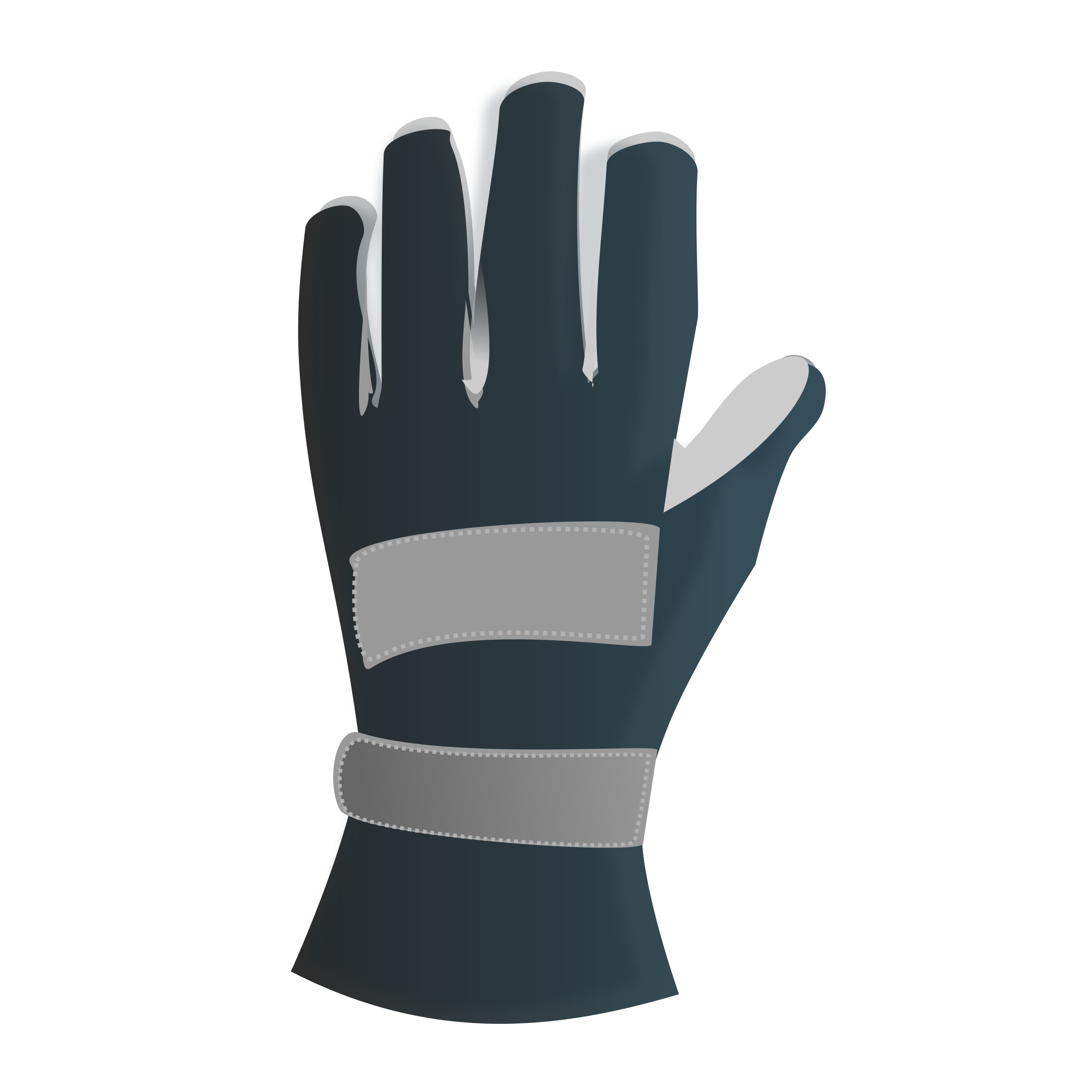 Sport free on dumielauxepices. Gloves clipart svg