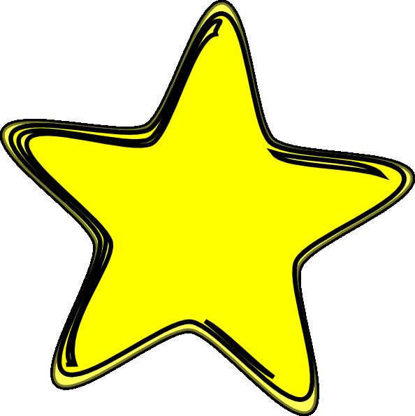 d star at. Clipart stars sherrif