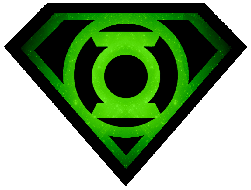 Superman logo drawing at. Flash clipart symbol
