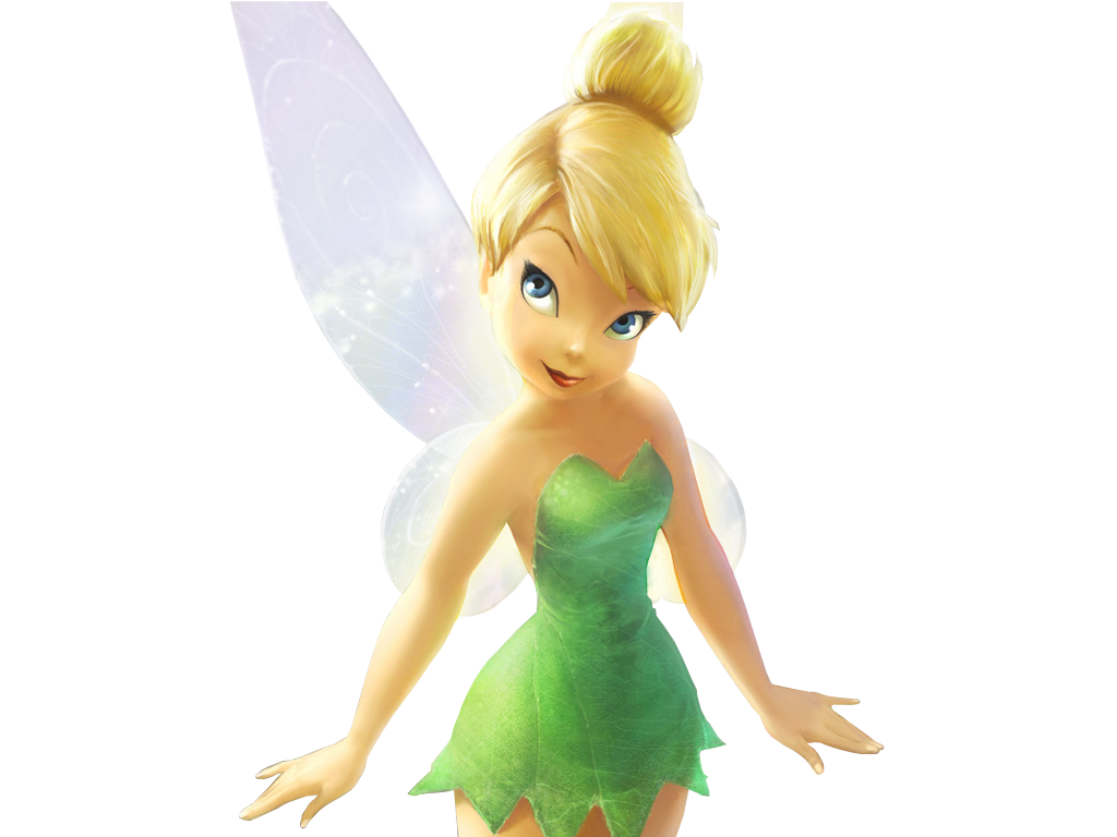 Transparent png pictures free. Tinkerbell clipart high resolution