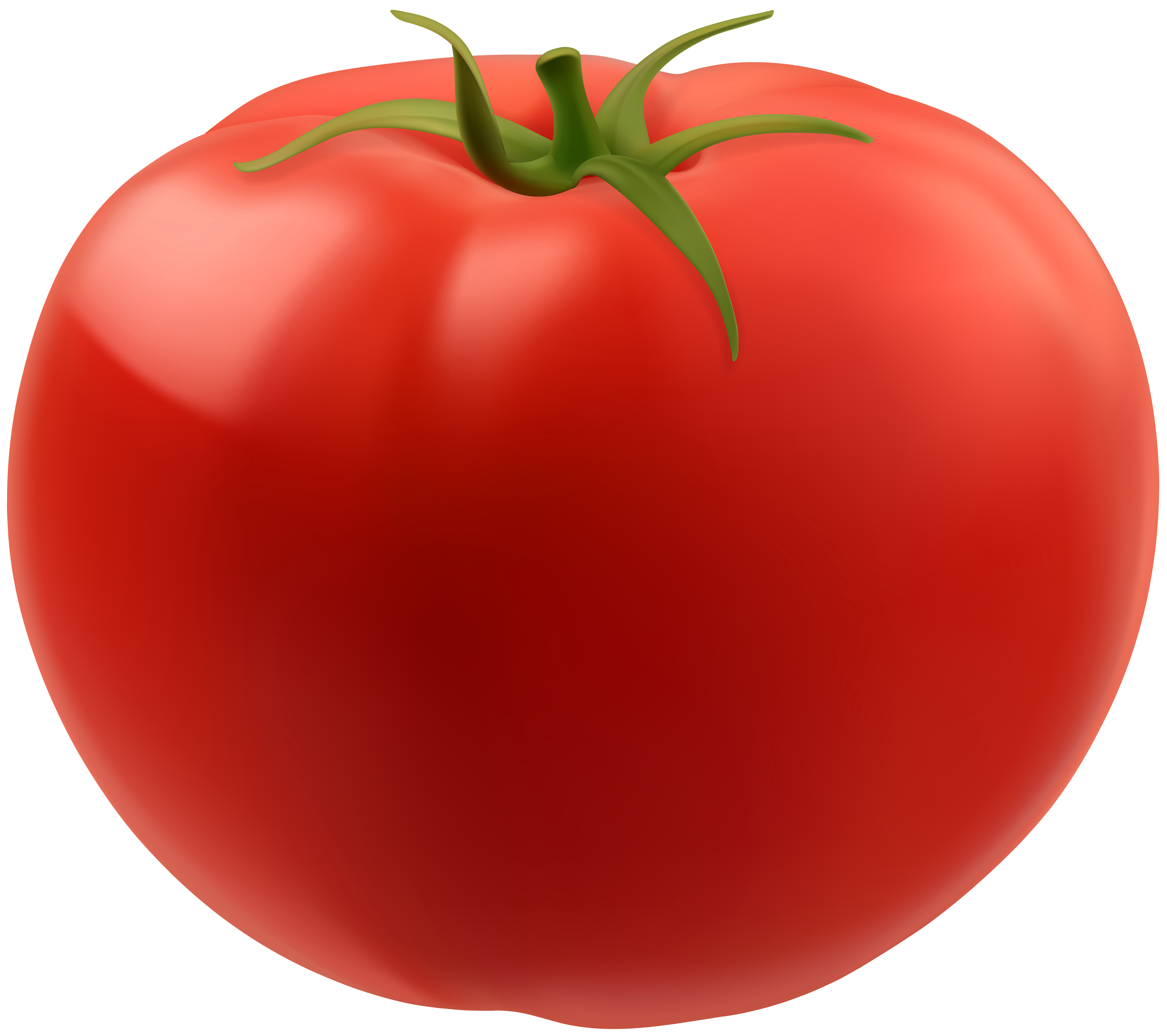 Tomato transparent png image. Tomatoes clipart clear background