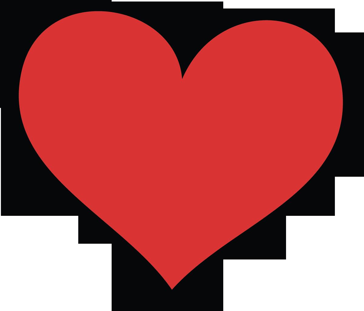 Valentines day happy clip. Valentine clipart transparent background