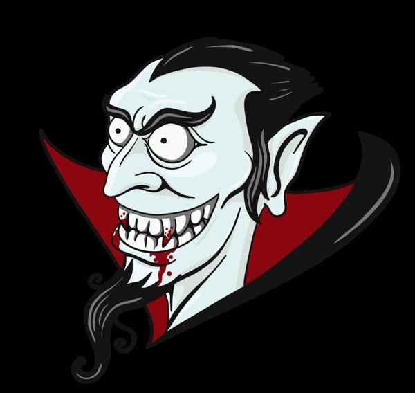 Gallery halloween png pictures. Frankenstein clipart vampire