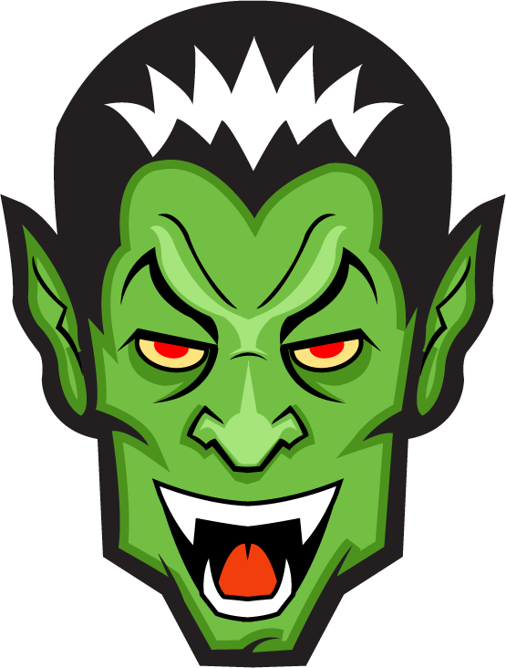 Dracula clipart animated, Dracula animated Transparent FREE for ...