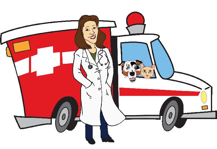Veterinarian clipart female veterinarian. Willow creek veterinary service