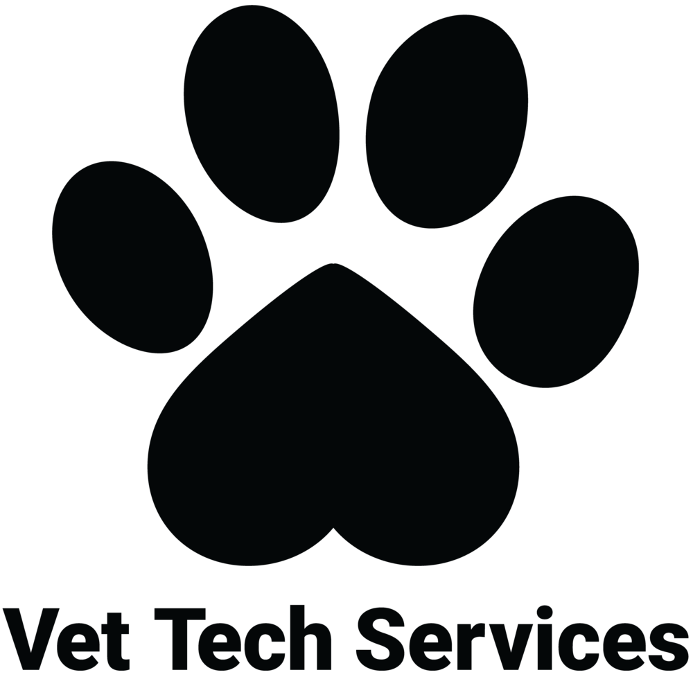 Veterinarian clipart black and white. Http