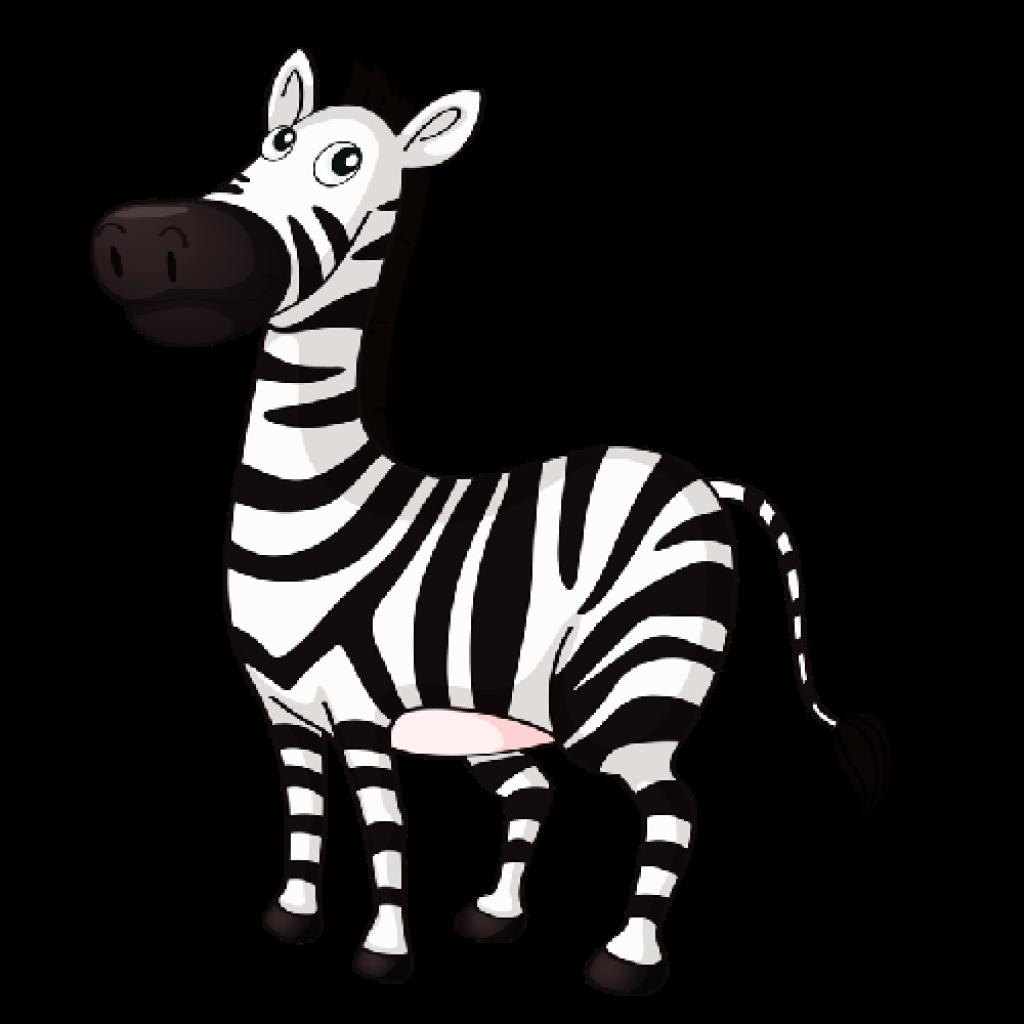 Snowman hatenylo com letters. Clipart images zebra