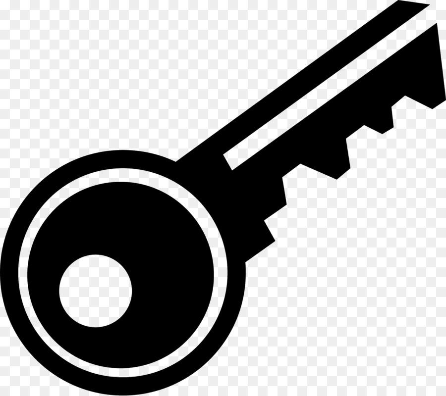 Key clip art png. Keys clipart