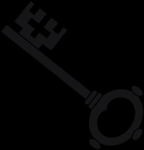Key clipart. Clip art at clker